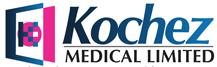 Kochez Medical
