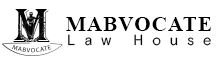 Mabvocate Law House