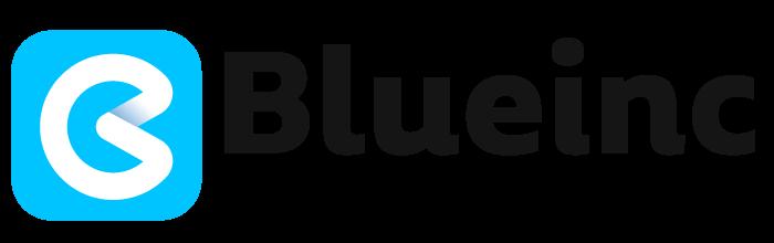 Blueinc Technology Services