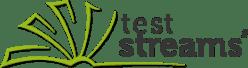 Teststreams