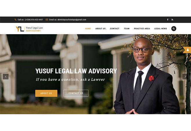 yus-legal