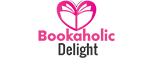 Bookaholic Delight