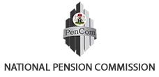 Pension Commission